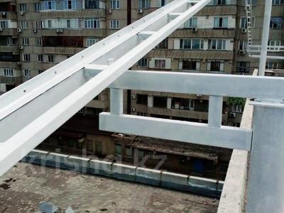 Здание, площадью 5100 м², мкр Аксай-3Б, Мкр Аксай-3Б 38А за 350 млн 〒 в Алматы, Ауэзовский р-н — фото 3