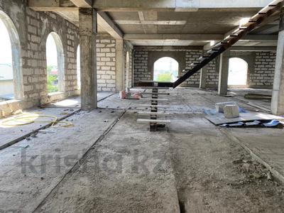 Здание, площадью 5100 м², мкр Аксай-3Б, Мкр Аксай-3Б 38А за 350 млн 〒 в Алматы, Ауэзовский р-н — фото 6