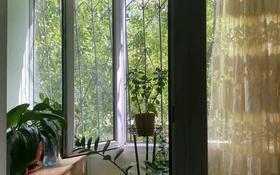 2-комнатная квартира, 61.3 м², 1/5 этаж, мкр Кулагер, Мкр Кулагер 45 за 25 млн 〒 в Алматы, Жетысуский р-н