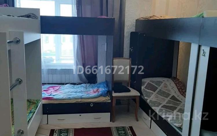 4 комнаты, 219 м², Кунаева 12/2 за 30 000 〒 в Нур-Султане (Астана), Есиль р-н