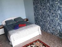 1-комнатная квартира, 32 м², 5/5 этаж посуточно, Квартал 343 10 за 5 000 〒 в Семее