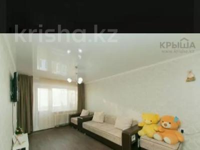 2-комнатная квартира, 46 м², 2/5 этаж, Кажымукана 6 — Петрова за 14 млн 〒 в Нур-Султане (Астана), Алматинский р-н — фото 4