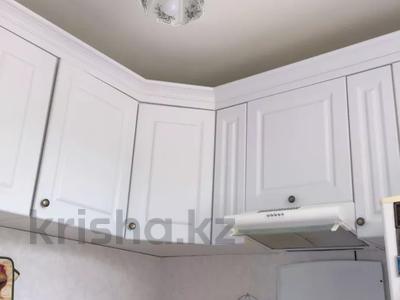 2-комнатная квартира, 46 м², 2/5 этаж, Кажымукана 6 — Петрова за 14 млн 〒 в Нур-Султане (Астана), Алматинский р-н — фото 5