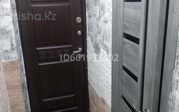 3-комнатная квартира, 58 м², 1/5 этаж, проспект Нурсултана Назарбаева за 14.5 млн 〒 в Усть-Каменогорске