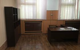 Офис площадью 15 м², Село Отеген батыр, Заманбека Батталханова 22 за 50 000 〒