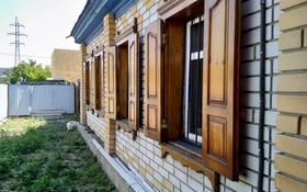 3-комнатный дом, 100 м², 10.5 сот., Гёте 98 — Валиханова за 17 млн 〒 в Семее