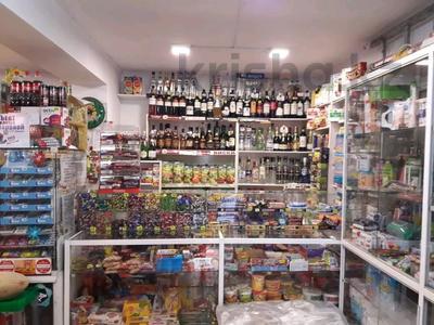 Магазин площадью 56 м², Ерубаева 49 — Н. Абдирова за 35 млн 〒 в Караганде, Казыбек би р-н — фото 2