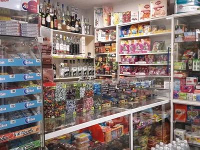 Магазин площадью 56 м², Ерубаева 49 — Н. Абдирова за 35 млн 〒 в Караганде, Казыбек би р-н — фото 6