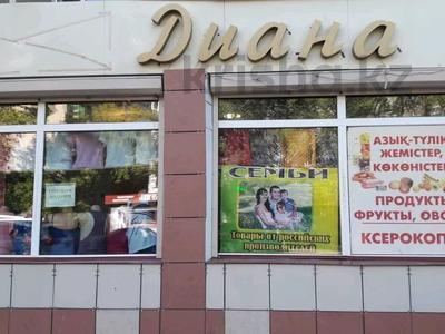 Магазин площадью 56 м², Ерубаева 49 — Н. Абдирова за 35 млн 〒 в Караганде, Казыбек би р-н — фото 8