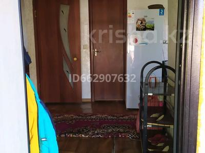 2-комнатный дом, 40 м², 4 сот., мкр Алгабас 92а за 12.5 млн 〒 в Алматы, Алатауский р-н