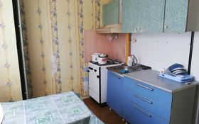 1-комнатная квартира, 35 м², 6/9 этаж, 4-й микрорайон 12 за 8.8 млн 〒 в Аксае
