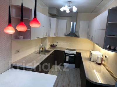 2-комнатная квартира, 55 м², 5/18 этаж, Брусиловского 167 за 24 млн 〒 в Алматы — фото 2
