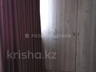 2-комнатная квартира, 55 м², 5/18 этаж, Брусиловского 167 за 24 млн 〒 в Алматы — фото 3