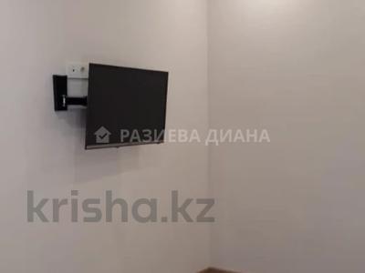 2-комнатная квартира, 55 м², 5/18 этаж, Брусиловского 167 за 24 млн 〒 в Алматы — фото 4