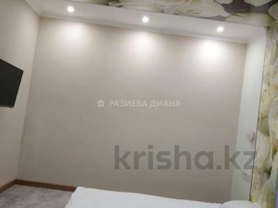 2-комнатная квартира, 55 м², 5/18 этаж, Брусиловского 167 за 24 млн 〒 в Алматы — фото 6