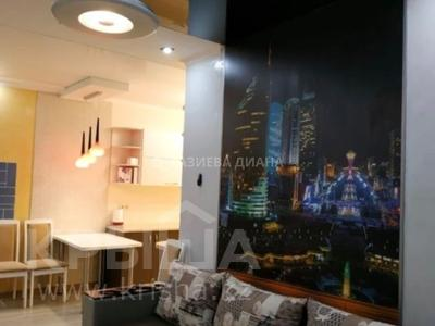 2-комнатная квартира, 55 м², 5/18 этаж, Брусиловского 167 за 24 млн 〒 в Алматы — фото 7