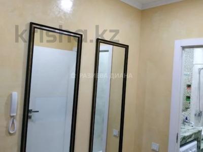 2-комнатная квартира, 55 м², 5/18 этаж, Брусиловского 167 за 24 млн 〒 в Алматы — фото 11