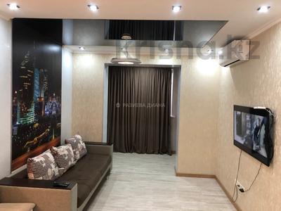 2-комнатная квартира, 55 м², 5/18 этаж, Брусиловского 167 за 24 млн 〒 в Алматы