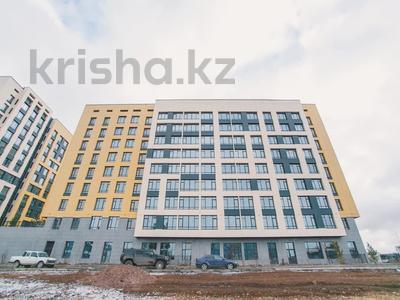 Помещение площадью 133.5 м², Орынбор 12 за ~ 50.7 млн 〒 в Нур-Султане (Астана), Есиль р-н