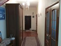 3-комнатная квартира, 130 м², 3/9 этаж