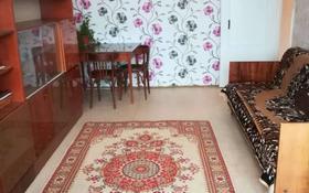 2-комнатная квартира, 53.9 м², 5/5 этаж, Дощанова 137 за ~ 8.5 млн 〒 в Костанае