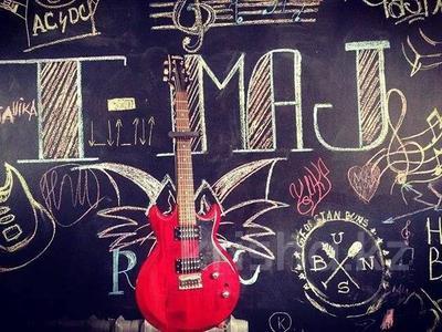 Музыкальная школа cнимет в аренду…, Караганда — фото 2