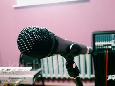 Музыкальная школа cнимет в аренду…, Караганда — фото 3