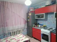 1-комнатная квартира, 39.1 м², 7/10 этаж
