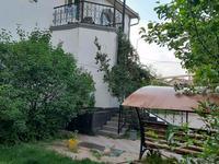 6-комнатный дом, 330 м², 7 сот., мкр Акжар за 52 млн 〒 в Алматы, Наурызбайский р-н