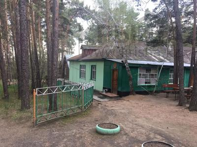 Участок 25 соток, Микрорайон БСХТ 3 за 50 млн 〒 в Щучинске — фото 12