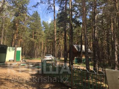 Участок 25 соток, Микрорайон БСХТ 3 за 50 млн 〒 в Щучинске — фото 20