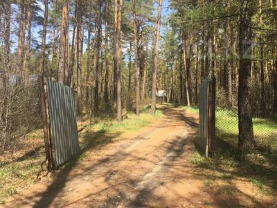 Участок 25 соток, Микрорайон БСХТ 3 за 50 млн 〒 в Щучинске — фото 25