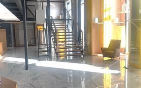 Помещение площадью 250 м², проспект Кабанбай Батыра — № 28/1 за 1.5 млн 〒 в Нур-Султане (Астана), Есиль р-н