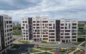 1-комнатная квартира, 42 м², 7/8 этаж, Кабанбай батыра 60а/4 за 22 млн 〒 в Нур-Султане (Астана), Есиль р-н