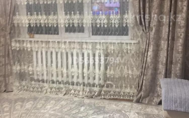 2-комнатный дом, 24 м², 3 сот., Елемесова 132 — Остапенко за 7 млн 〒 в Кокшетау