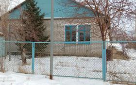 3-комнатный дом, 86 м², 10 сот., Головченко 88 за 13 млн 〒 в Зайсане