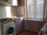3-комнатная квартира, 56 м², 3/4 этаж помесячно, 2 микрорайон 21 — Жетису за 80 000 〒 в Талдыкоргане