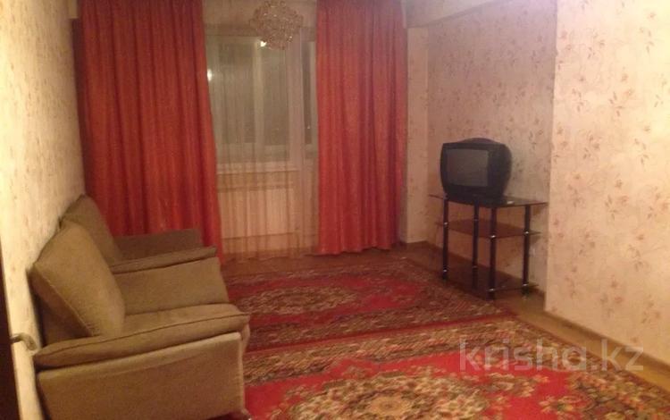 2-комнатная квартира, 90 м², 6/10 этаж, Мкр Алтын аул 21 за 18.5 млн 〒 в Каскелене