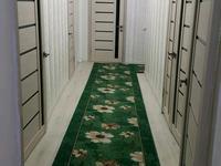 4-комнатный дом, 140 м², 10 сот., улица Асатова за 38 млн 〒 в Жезказгане