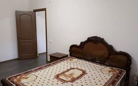 2-комнатный дом помесячно, 73 м², 2 сот., Шакшак Жанибека за 130 000 〒 в Алматы, Медеуский р-н