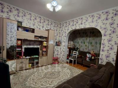 3-комнатная квартира, 70 м², 2/9 этаж, мкр Тастак-1, Толе Би — Утеген Батыра за 26.5 млн 〒 в Алматы, Ауэзовский р-н — фото 2