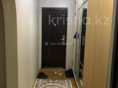 3-комнатная квартира, 70 м², 2/9 этаж, мкр Тастак-1, Толе Би — Утеген Батыра за 26.5 млн 〒 в Алматы, Ауэзовский р-н — фото 6