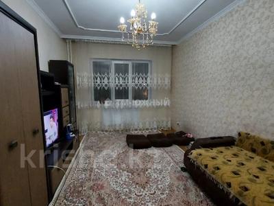 3-комнатная квартира, 70 м², 2/9 этаж, мкр Тастак-1, Толе Би — Утеген Батыра за 26.5 млн 〒 в Алматы, Ауэзовский р-н