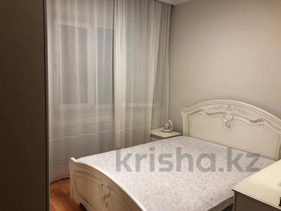 3-комнатная квартира, 70 м², 2/9 этаж, мкр Тастак-1, Толе Би — Утеген Батыра за 26.5 млн 〒 в Алматы, Ауэзовский р-н — фото 3