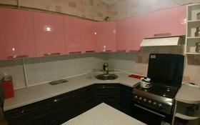 2-комнатная квартира, 58 м², 4/5 этаж, Толе би 5 за 17 млн 〒 в Каскелене