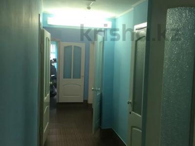 Офис площадью 137 м², Камзина 72 за 38 млн 〒 в Павлодаре — фото 4