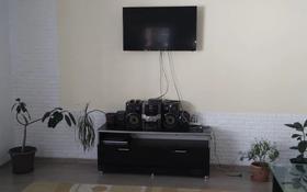 5-комнатный дом, 130 м², 8 сот., Акниет за 27 млн 〒 в Кемертогане