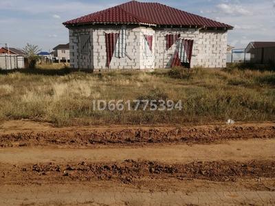 6-комнатный дом, 150 м², 10 сот., Акжар2 90 за 14 млн 〒 в Актобе, Новый город — фото 2