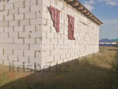 6-комнатный дом, 150 м², 10 сот., Акжар2 90 за 14 млн 〒 в Актобе, Новый город — фото 4