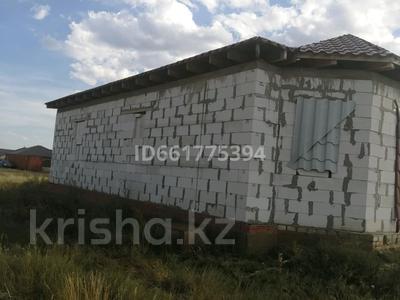 6-комнатный дом, 150 м², 10 сот., Акжар2 90 за 14 млн 〒 в Актобе, Новый город — фото 7